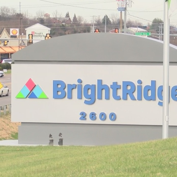 Brightridge updates pricing for wireless broadband service