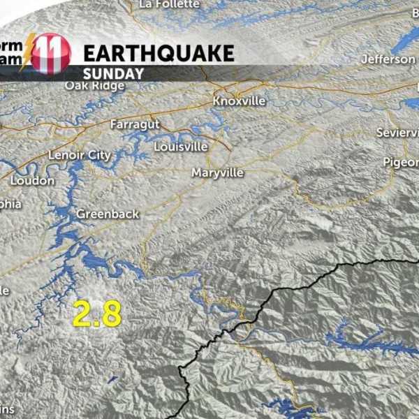 Earthquake_1545598896976.jpg