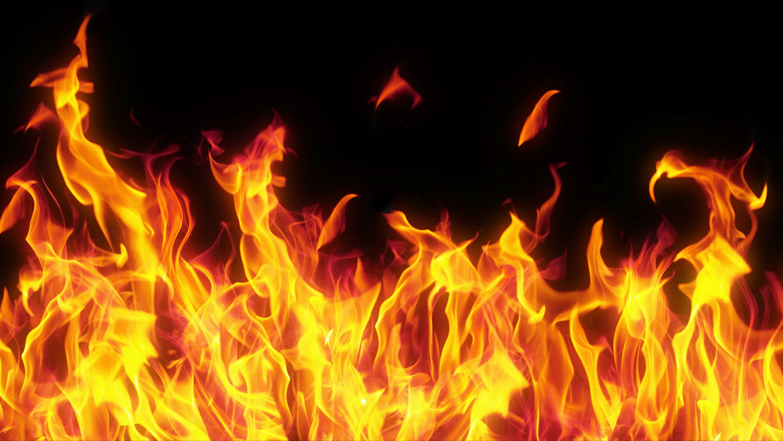 GENERIC FIRE_1543796833573.jpg.jpg