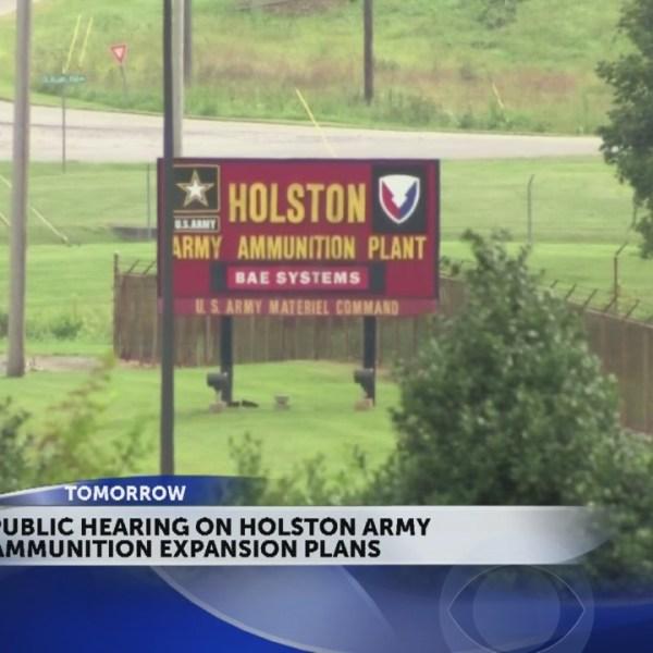 Public_hearing_on_Holston_Army_Ammunitio_0_20180920034137