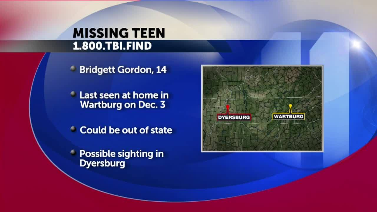 TBI_looking_for_missing_East_Tennessee_T_8_20181220223312