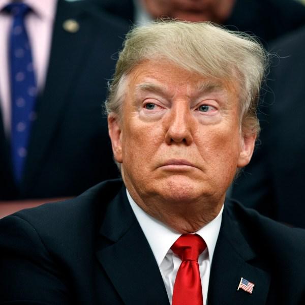 Trump_65982-159532.jpg66959696
