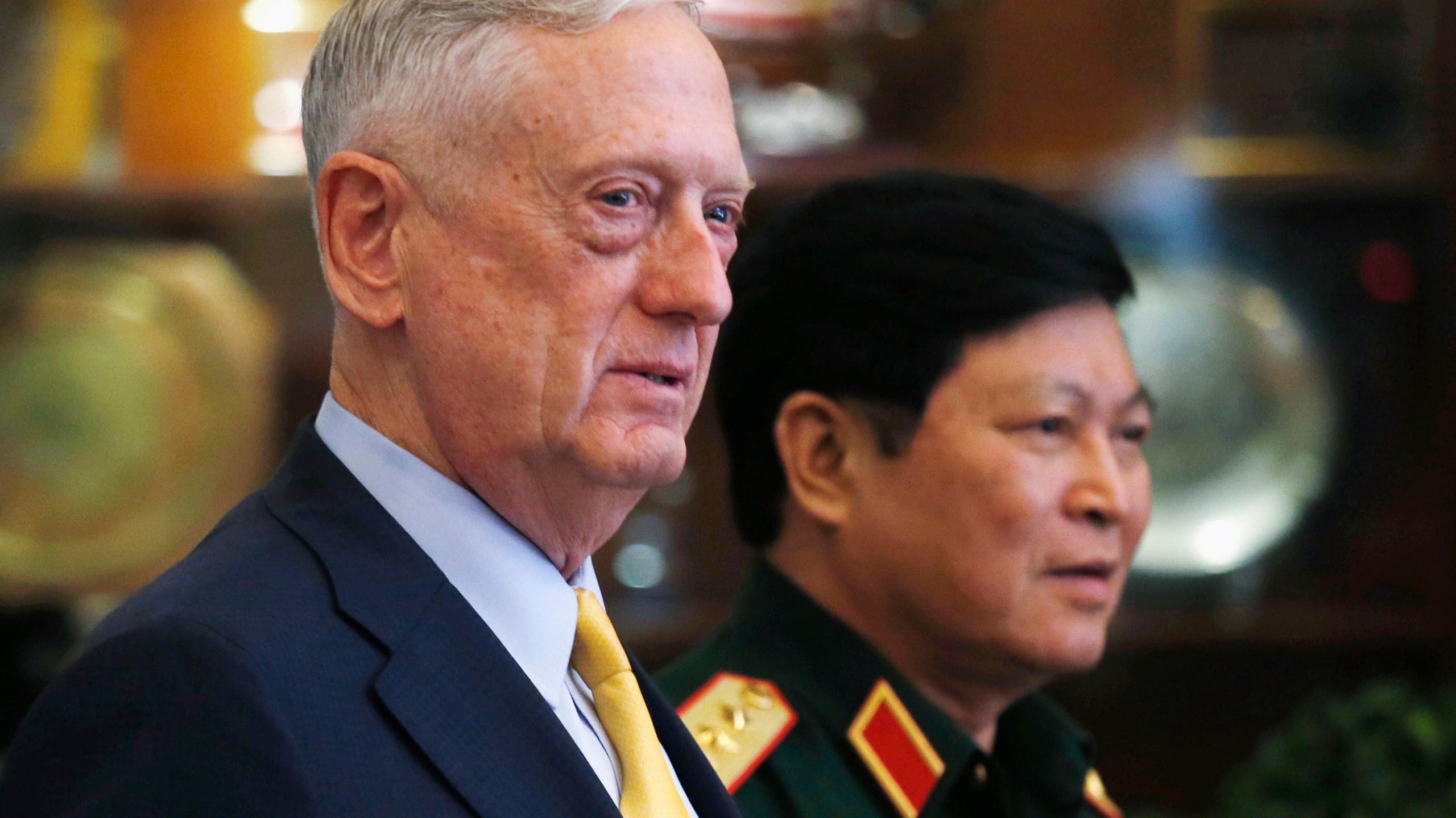 Vietnam_US_Mattis_51471-159532.jpg32475463