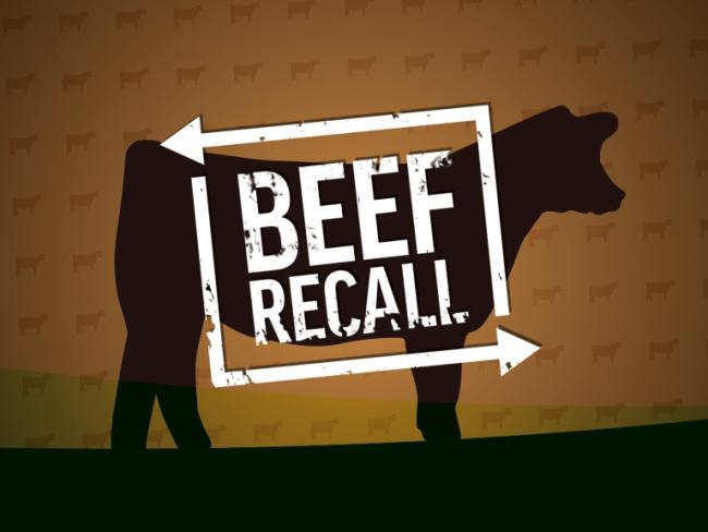 beef-recall-ap_65694