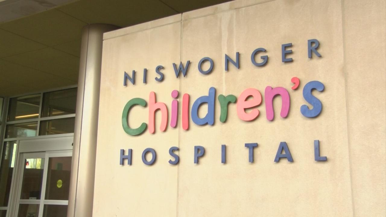 Niswonger Children's Hospital_287672