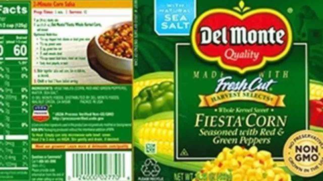del-monte-corn-recall-_1544707560149_65133437_ver1.0_640_360 (1)_1544715383088.jpg.jpg