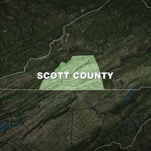 scott county va_1544496165272.jpg.jpg