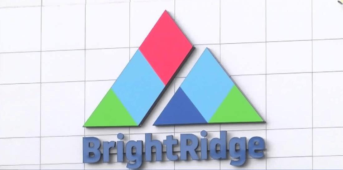BrightRidge.PNG