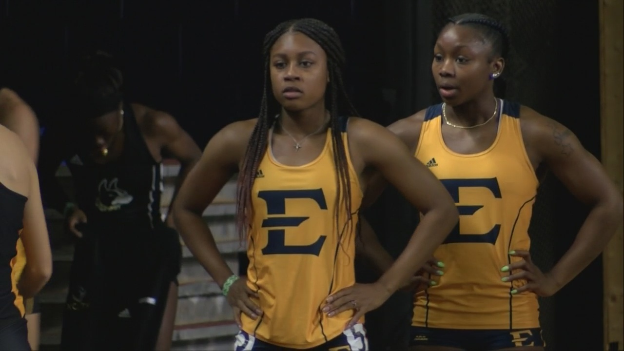 Bucs_complete_Day_One_of_ETSU_Track_and__0_20190112051111