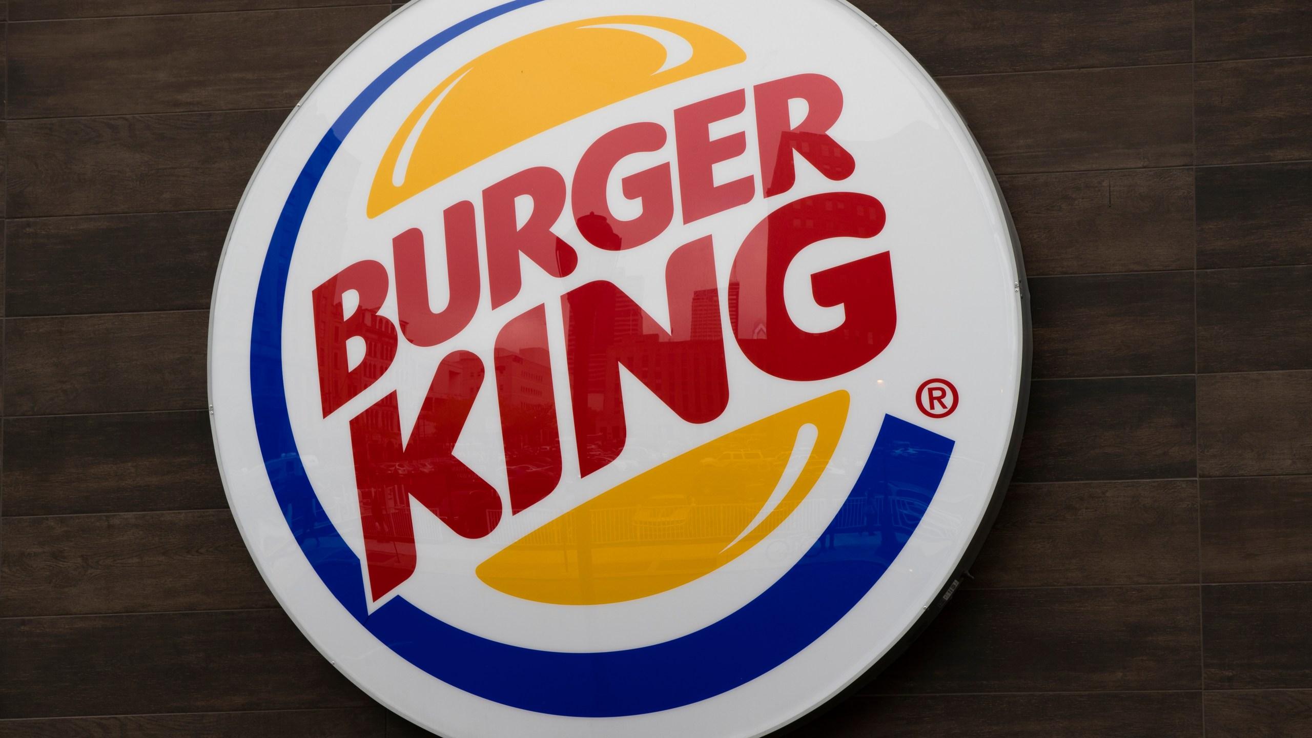 Burger_King_24929-159532.jpg51546730