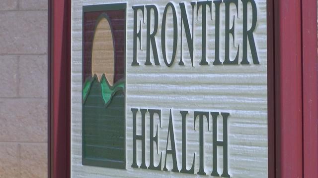 FRONTIER HEALTH_1547318626359.jpg.jpg