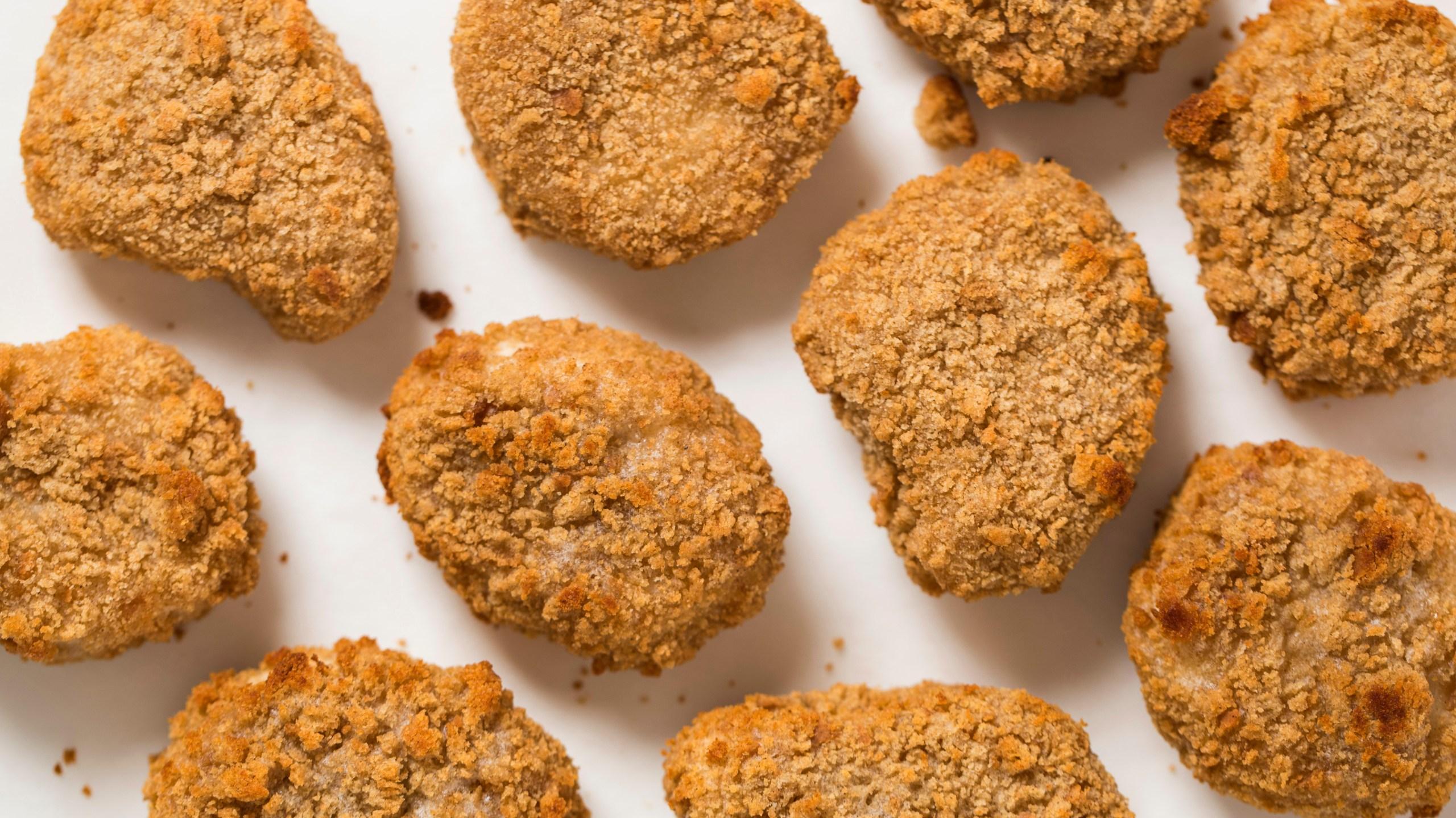 chicken nuggets 99324661_1547820918898