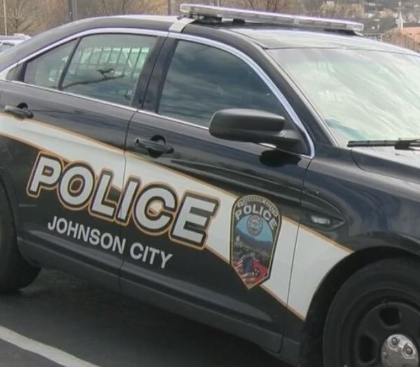 Johnson City Police Car_1519158889043.JPG.jpg