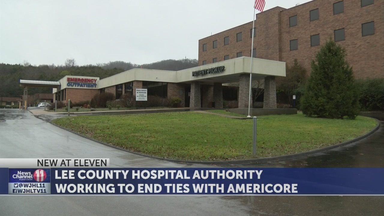 Lee_County_Hospital_Authority_to_cut_tie_0_20190111041347