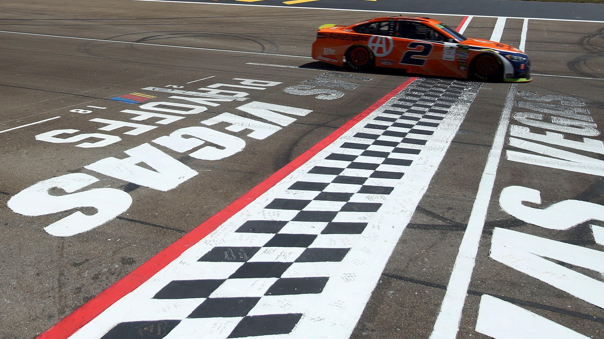 NASCAR_Las_Vegas_Auto_Racing_33244-159532.jpg98350433