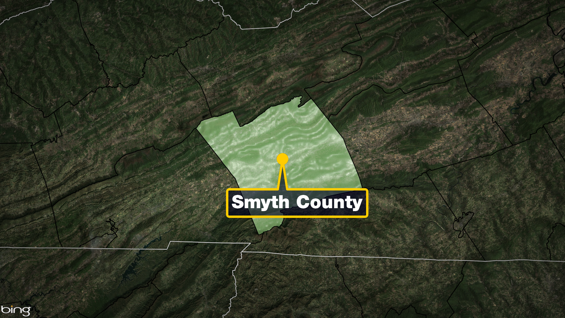 Smyth County 2_1548197409474.png.jpg
