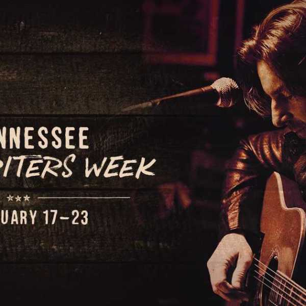 TN SONGWRITERS WEEK_1548954954381.jpg.jpg