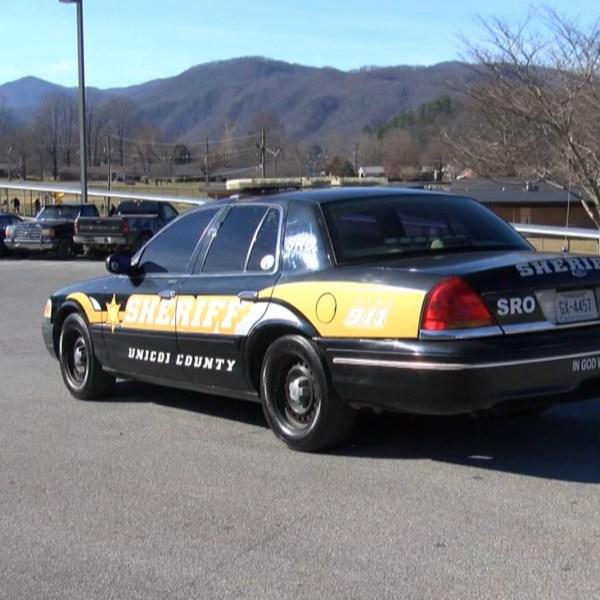 UNICOI CARS_1547237120449.jpg.jpg