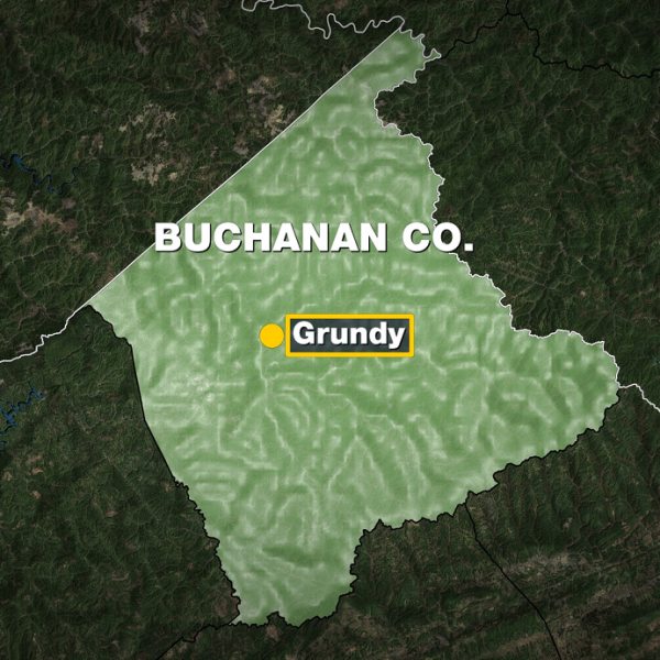 buchanan county grundy_1548100740210.png.jpg