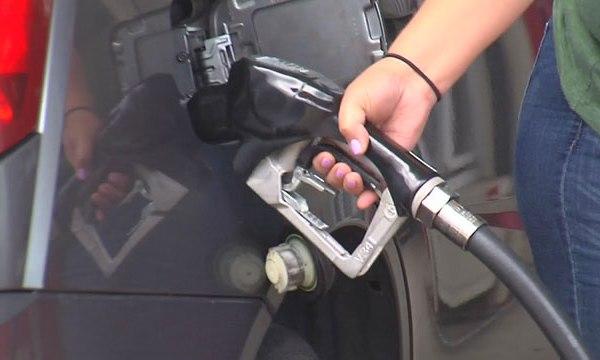 gas-pump-generic_212474
