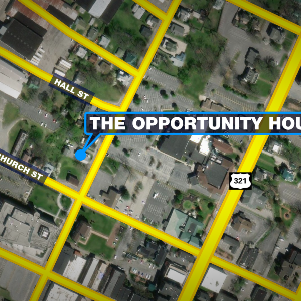 opportunity house_1548612222118.png.jpg