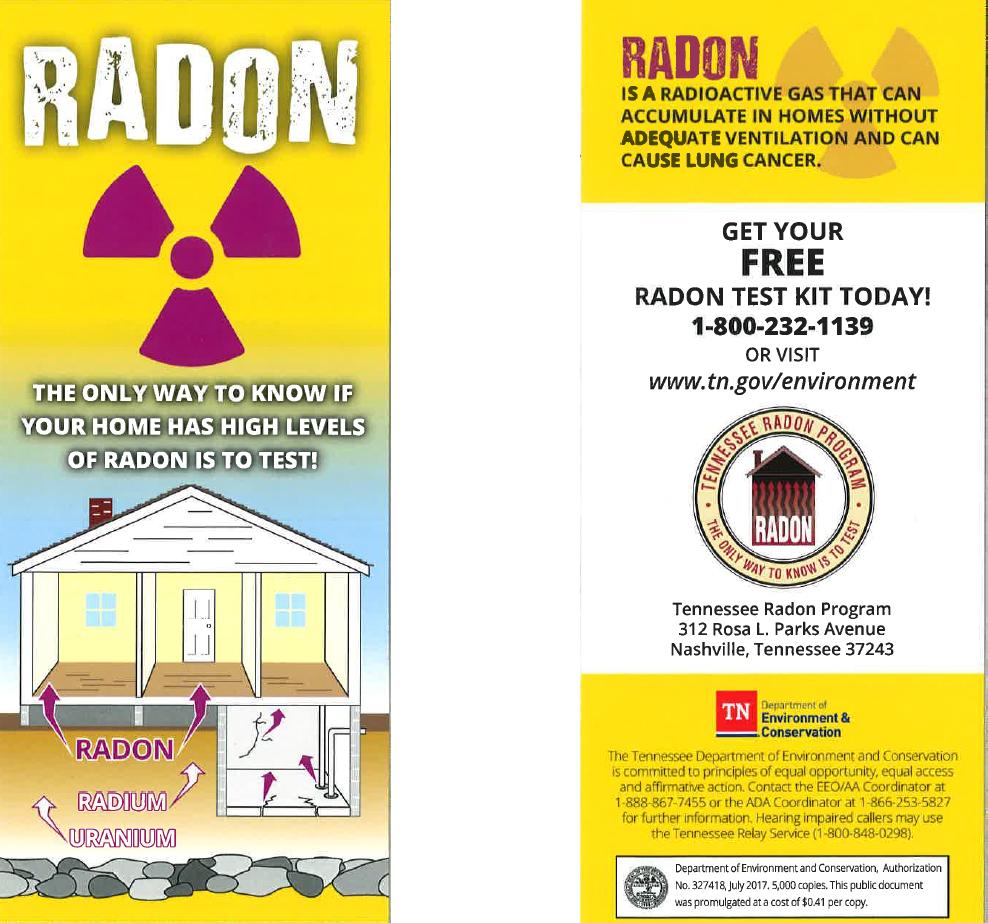 Trump Wants The Epa Radon Program Cut So Do Some Researchers radon_1546541904896_66468033_ver1.0