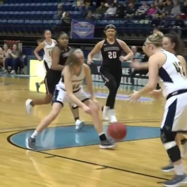 _7_Roanoke_Upsets_Second_Seeded_Emory____3_20190223050133