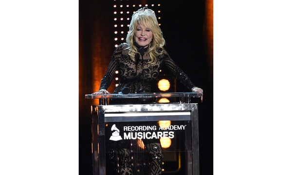 2019 MusiCares Person of the Year - Show_1549812224603