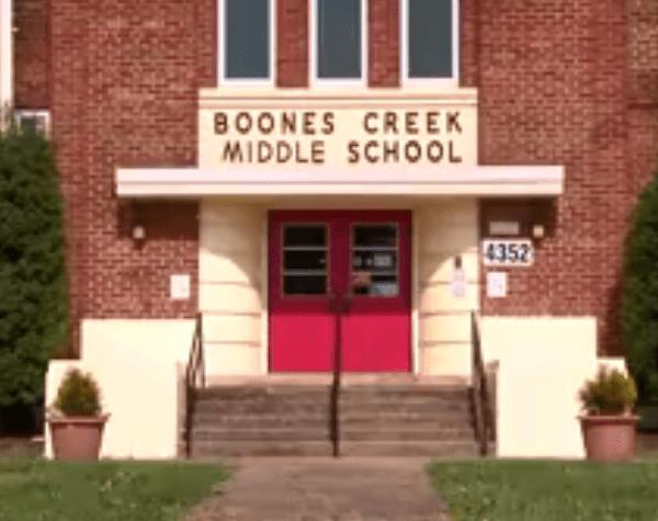 Boones Creek Middle School_1550782457315.PNG.jpg