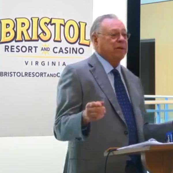 Bristol Casino and resort announcment_1536331103920.PNG.jpg