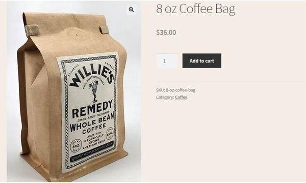 Coffee Bag_1549757560436.jpg.jpg