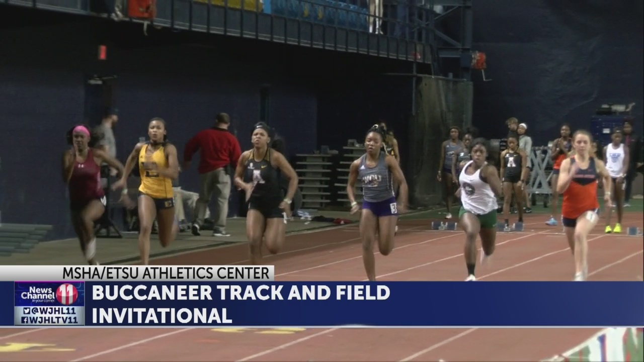 ETSU_Track_and_field_starts_strong_at_Bu_9_20190202013416