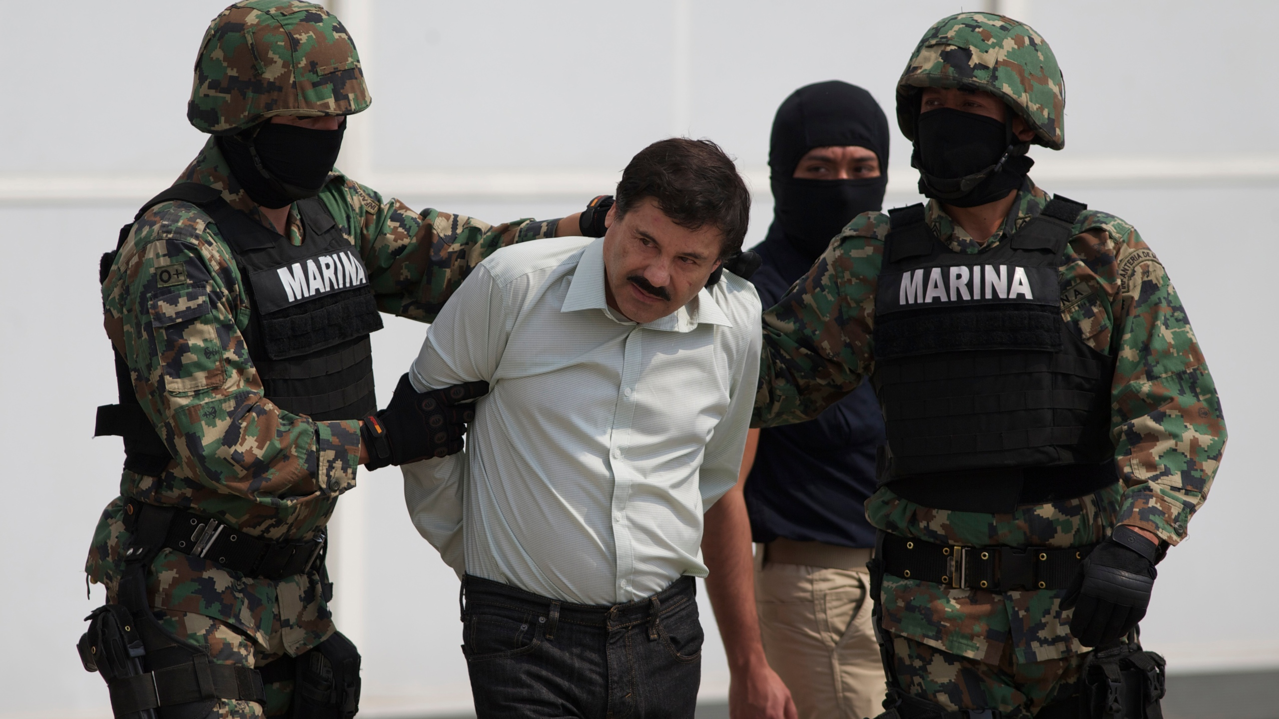 El_Chapo_Prosecution_20654-159532.jpg77765017