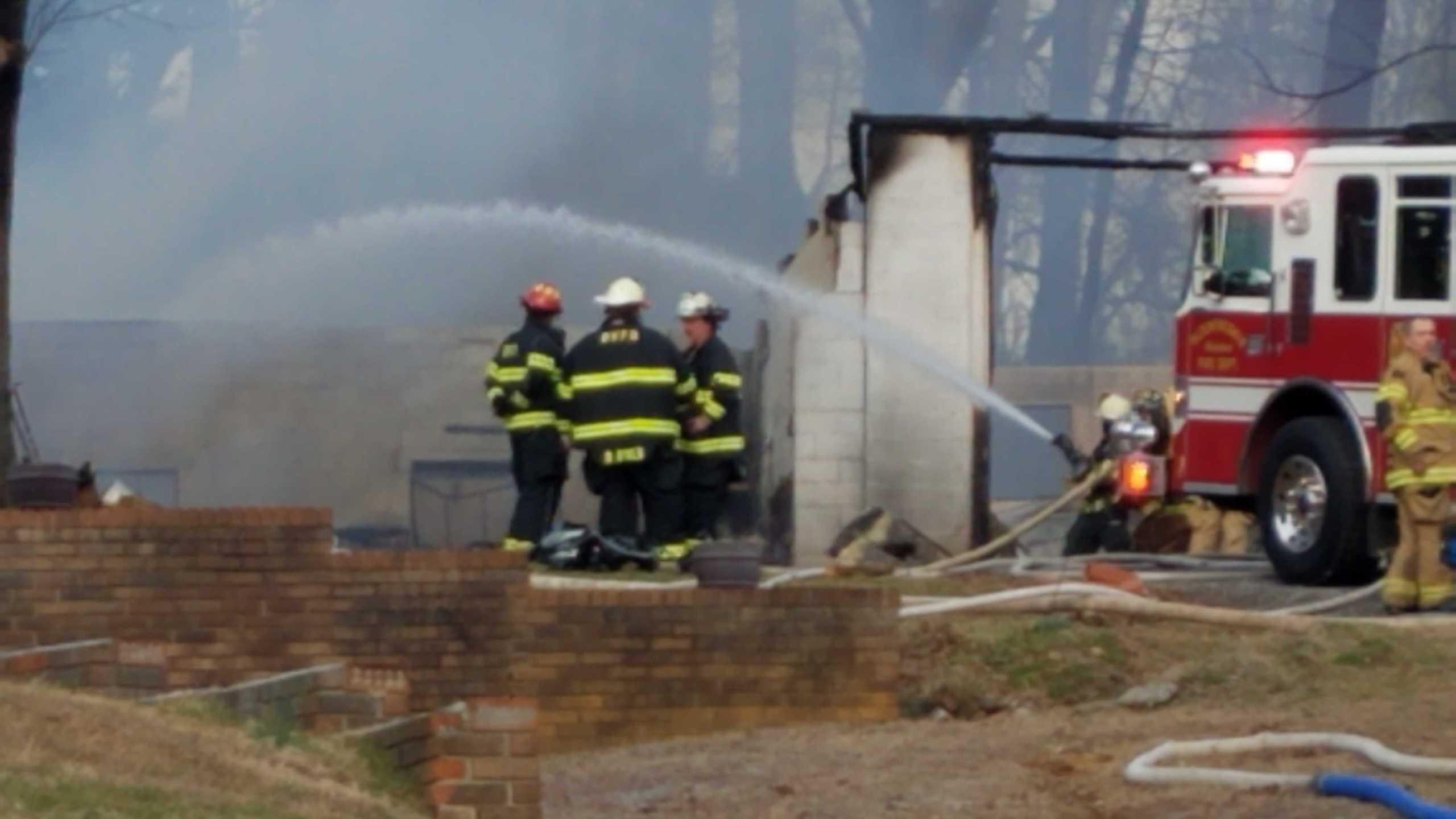 Fire Bloomingdale_1549664940784.jpg.jpg