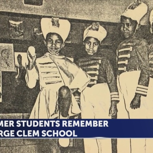 Former_students_remember_George_Clem_Sch_0_20190221231801
