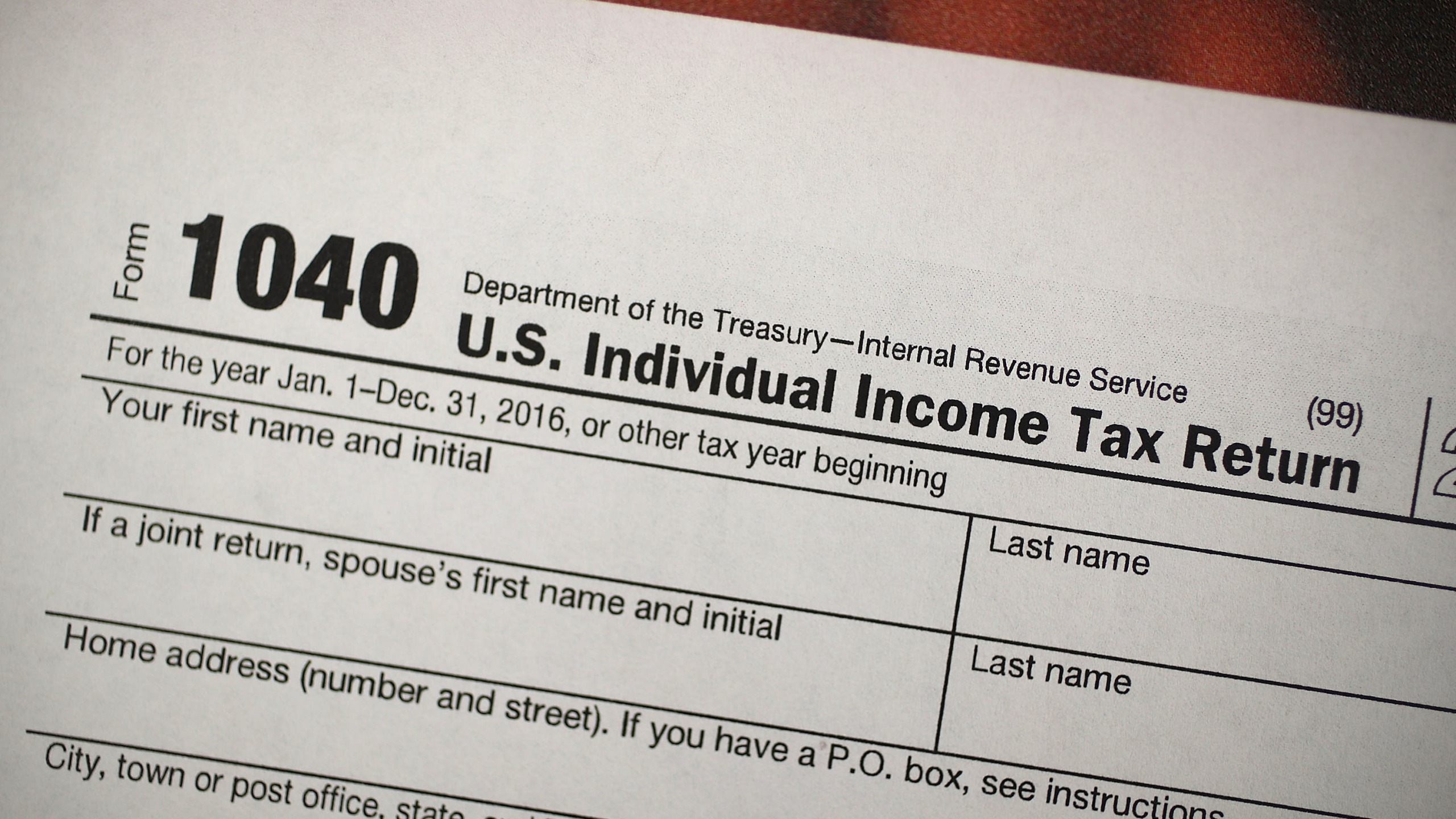 ETSU business students to offer free tax preparation help