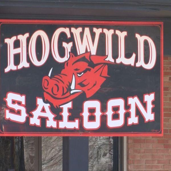 Hog Wild_1534178949893.jpg.jpg