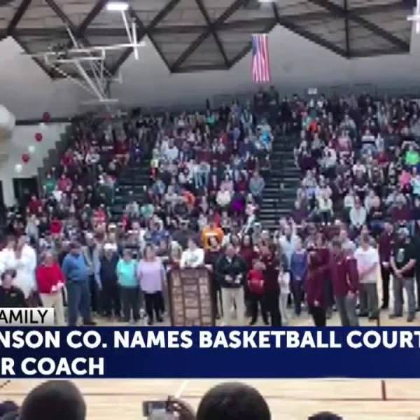 Johnson_Co__names_basketball_court_after_2_20190206045127
