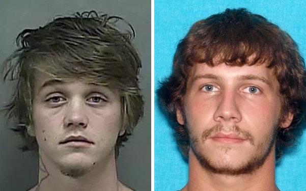 Kingsport murder suspects_1549380757730.png.jpg