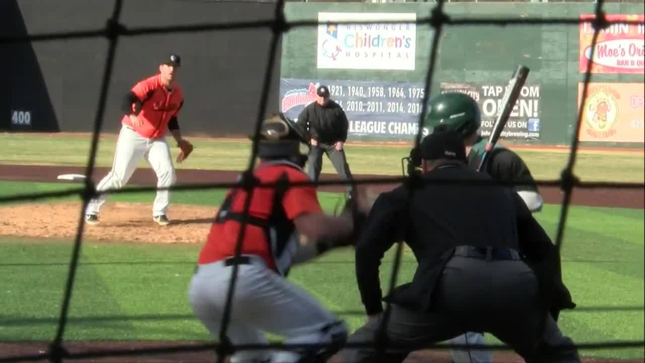 Late_inning_rallies_doom_Milligan_baseba_7_20190209030807