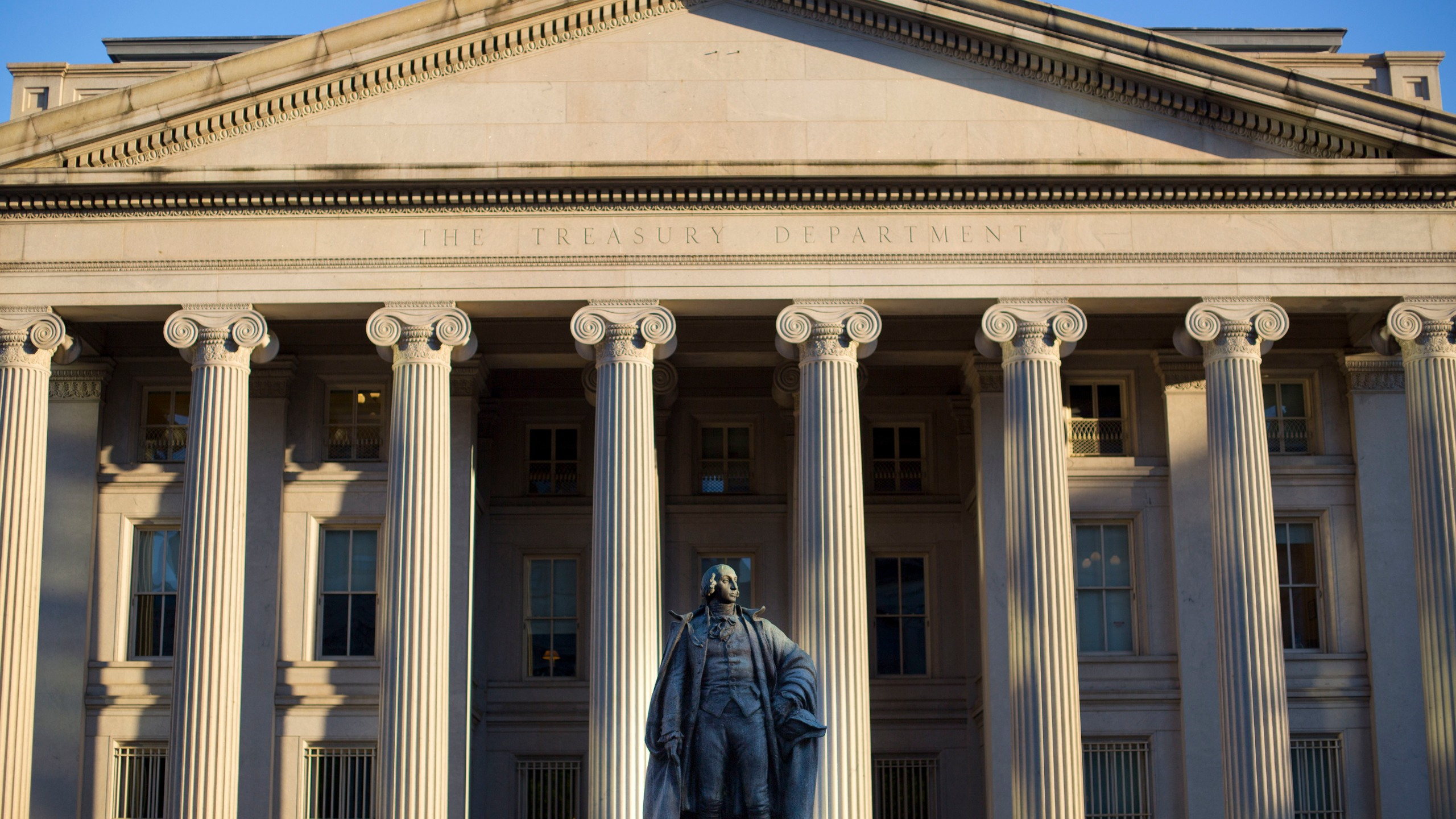 National_Debt_61555-159532.jpg83988906