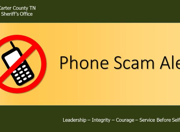 Phone Scam Alert_1550835403279.PNG.jpg