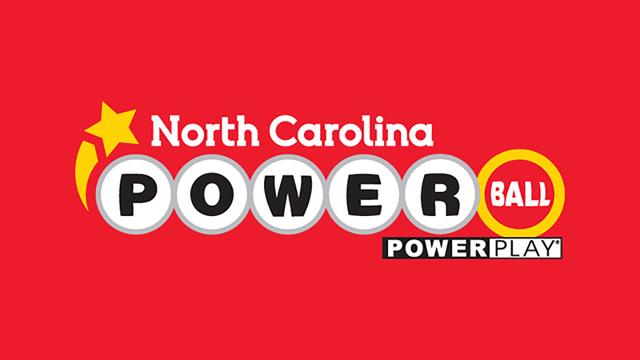 Powerball logo on red_1549226362298.jpg_70255514_ver1.0_640_360_1549254064776.jpg.jpg
