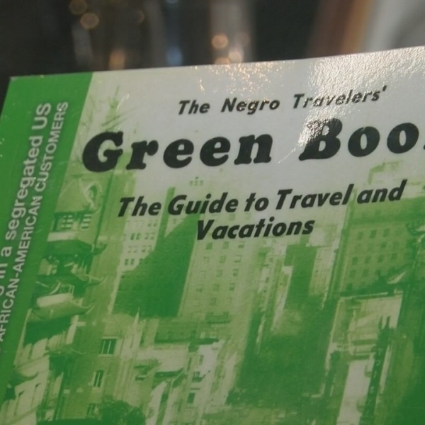 The_Green_Book_exhibit_in_Greeneville_0_20190213011109