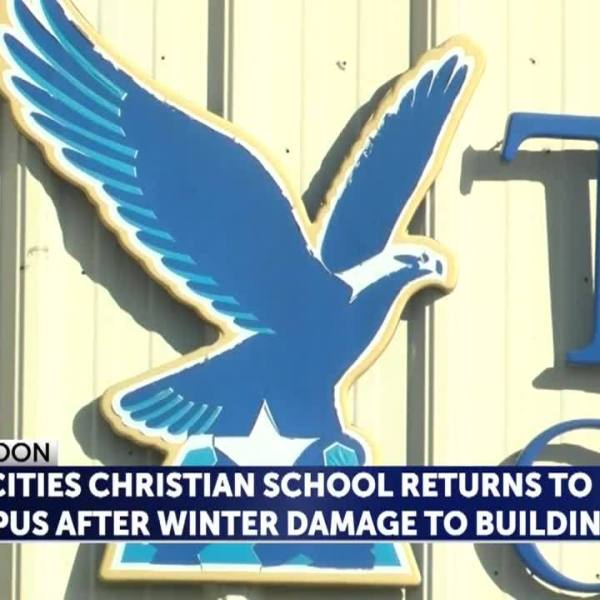 Tri_Cities_Christian_School_reopens_afte_6_20190212174405