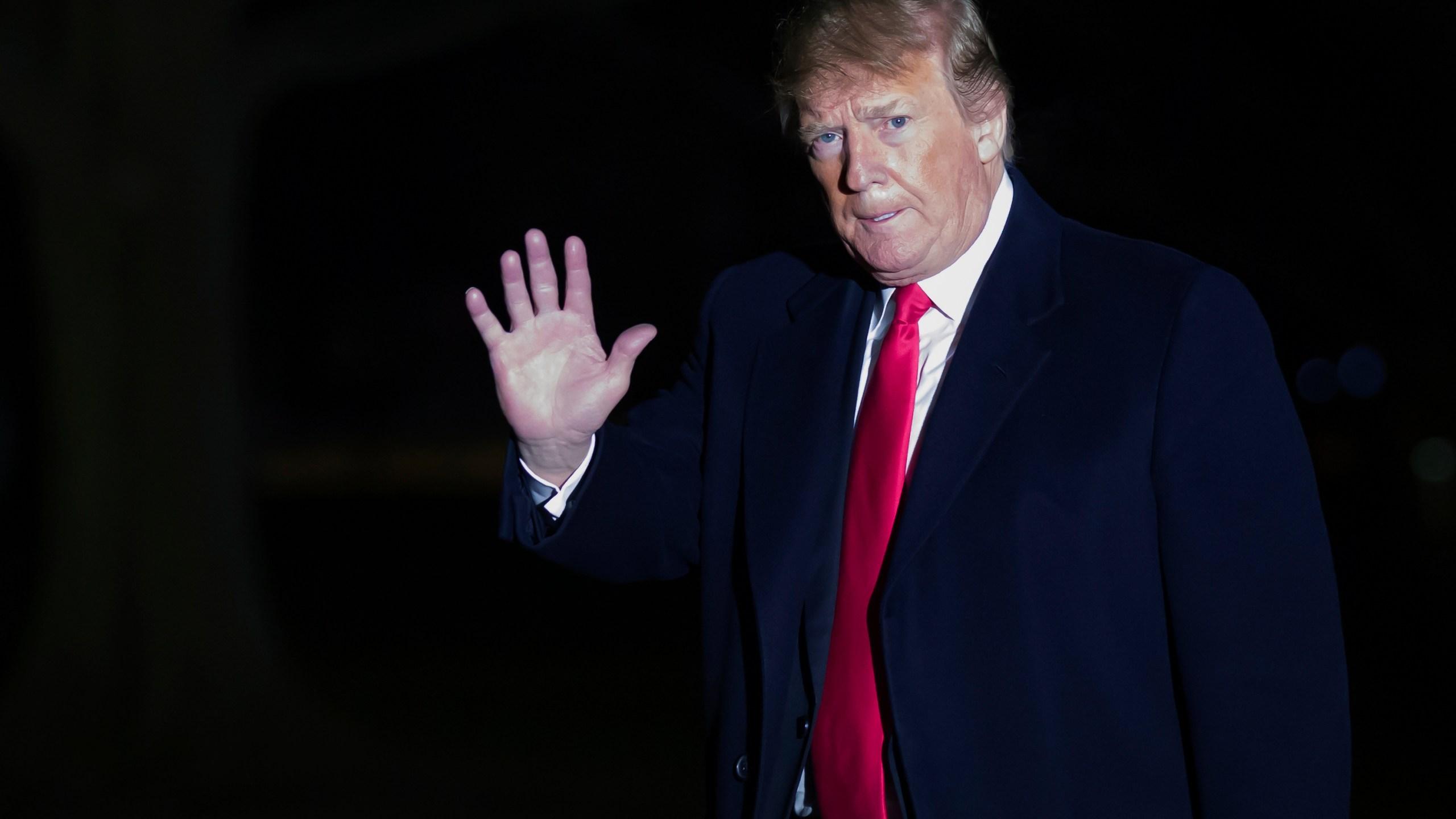 Trump_Inaugural_Probe_65725-159532.jpg80832309