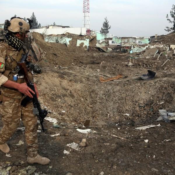 US_Afghanistan_93542-159532.jpg65109143
