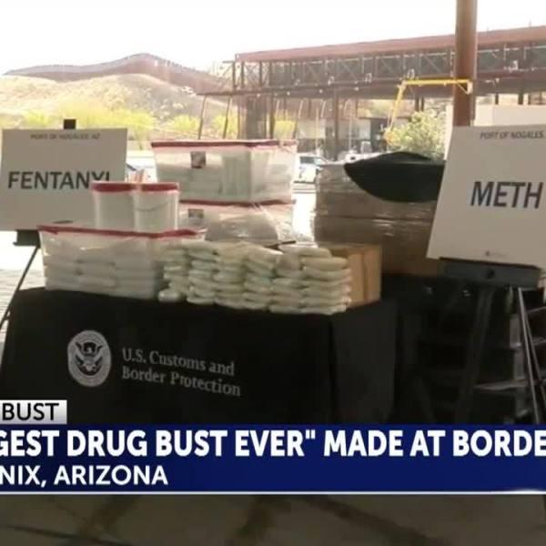 U_S__officials_make_drug_bust_near_south_8_20190201152252