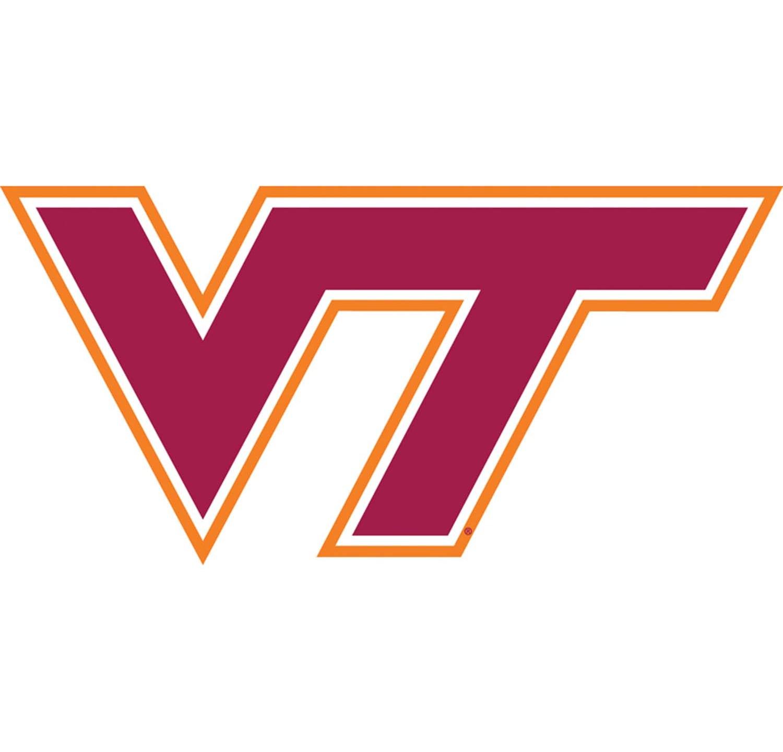 Virginia Tech1_1550632252438.jpg.jpg