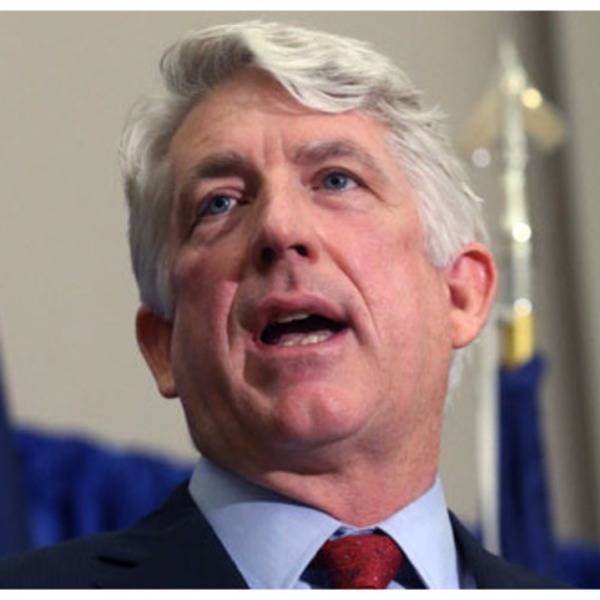 Va. Attorney General Mark Herring admits to wearing blackface at college party